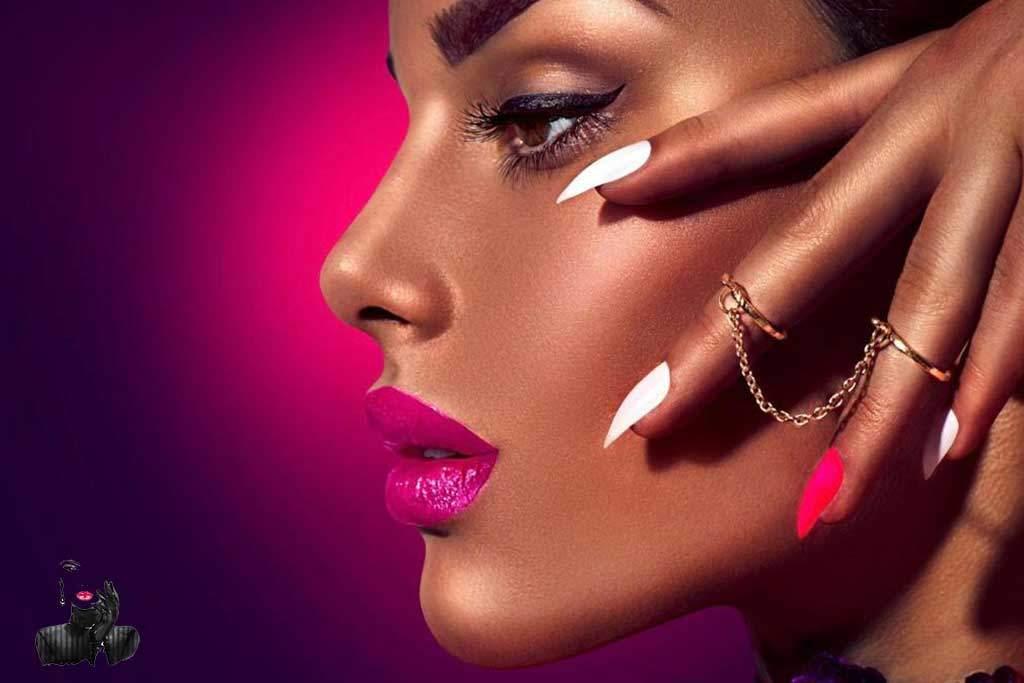 Protez Tırnak - Yasemin Miras Beauty Salon