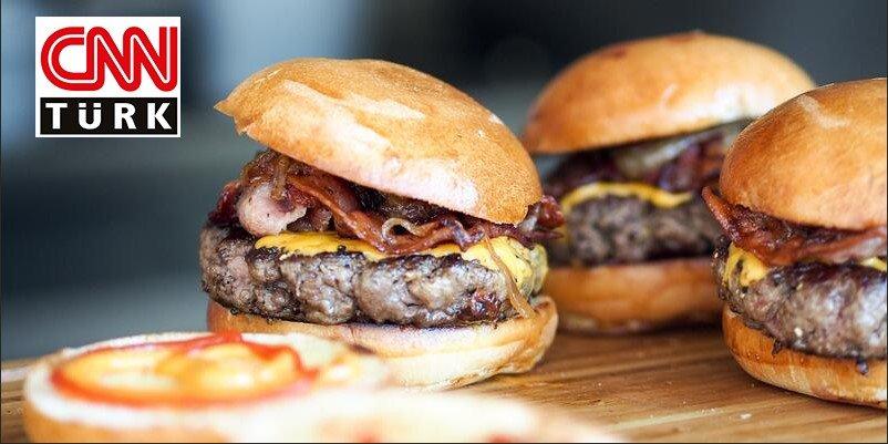 Fast-Food-Tarzı-Yiyecekler-Cilde-Zarar-Veriyor-Yasemin-Miras-cnnturk.com
